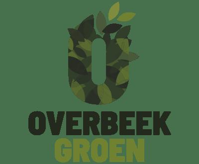 Logo-OverbeekGroen-400x330