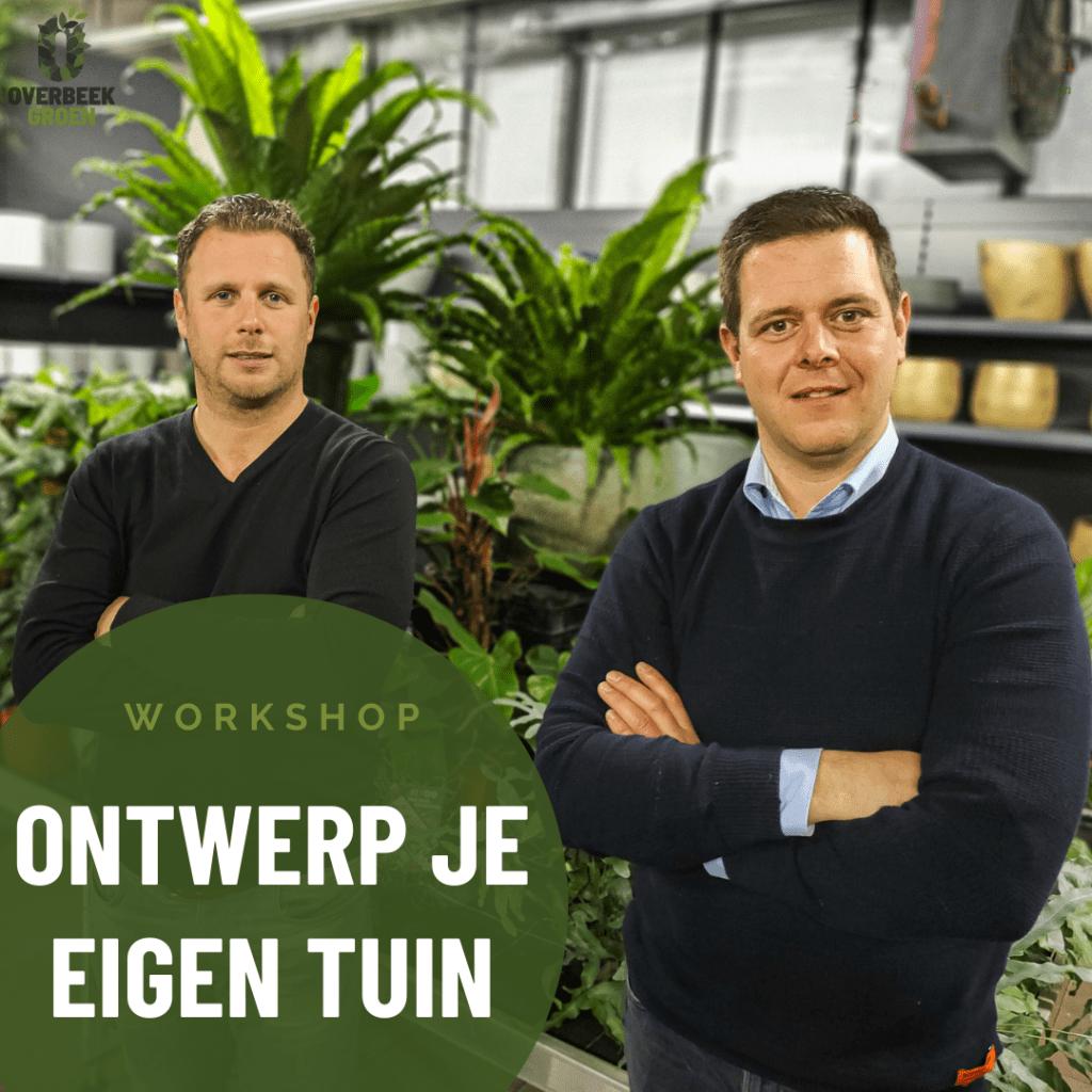 workshop-ontwerp-je-eigen-tuin